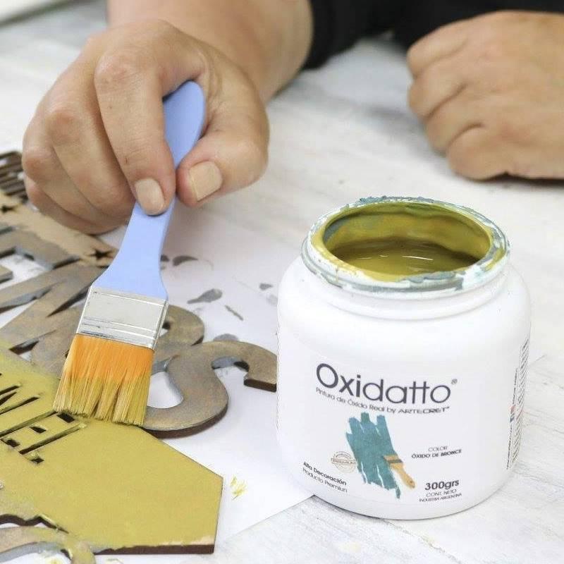 Oxidatto - Kit x 300gr