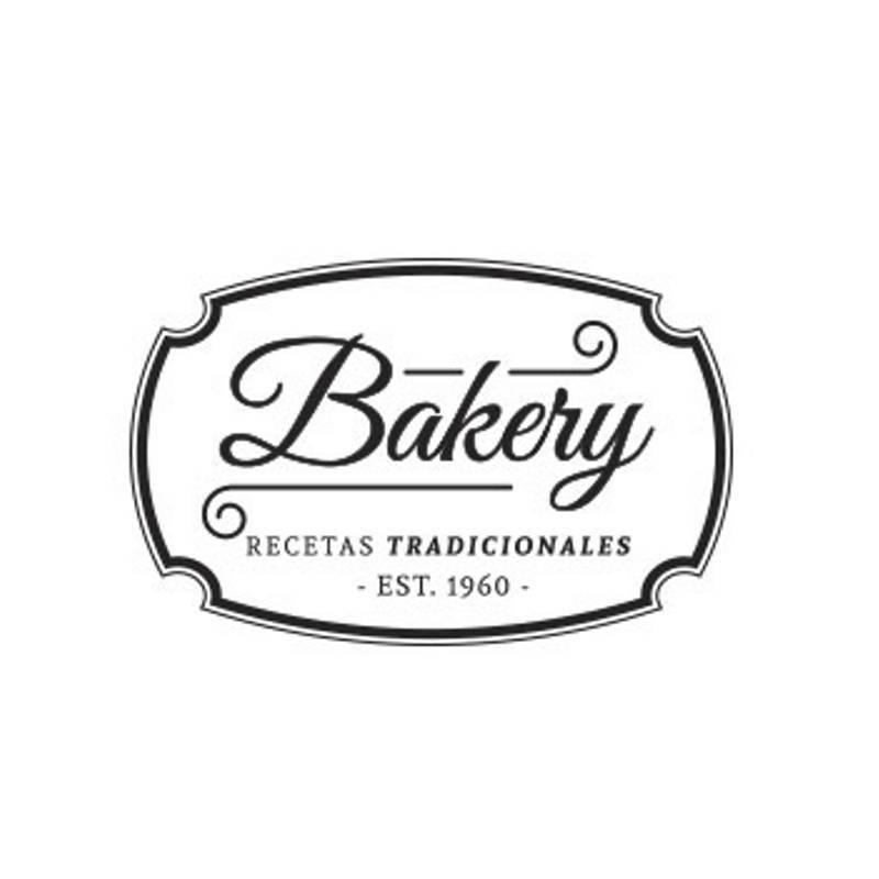 Sello Bakery recetas...