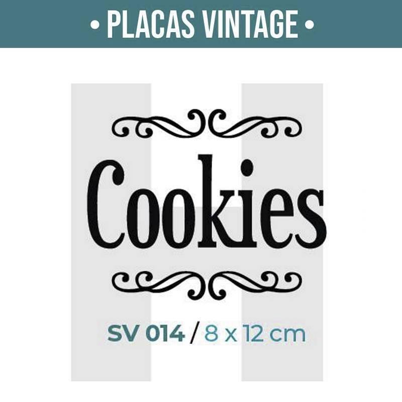 Serie Cocina - Placas...